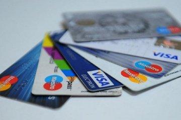 Kredi kartı kullanımında önemli değişiklikler