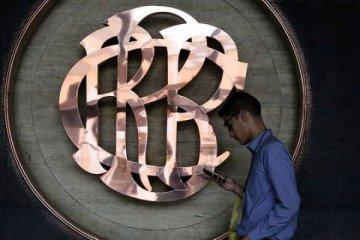 Peru Merkez Bankası faiz değişikliğine gitmedi