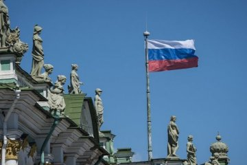 Rusya ABD'nin yeni yaptırımlarına karşılık verecek