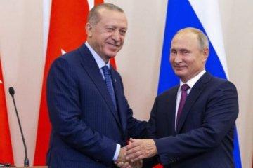 Erdoğan ve Putin'in anlaşması ne anlama geliyor?