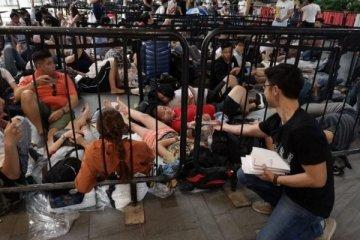 Apple'ın Çinli rakibi iPhone XS alacaklarla böyle dalga geçti