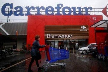 Carrefour, Casino Group haberlerini yalanladı