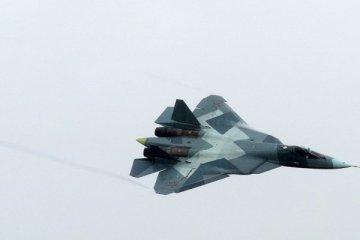 İngiliz medyası Rusya'da '3. Dünya Şavaşı'nın silahını' buldu