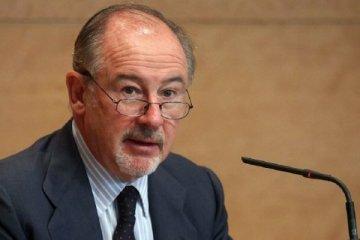 Eski IMF Başkanı Rato'nun hapis cezası onandı