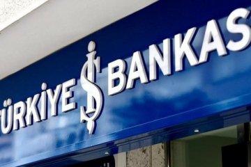 İş Bankası'na yeni genel müdür yardımcısı