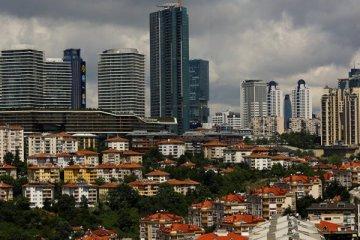 'Konkordato ilan edenlerin yüzde 75'i inşaat sektöründen'