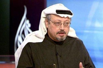 JP Morgan ve Ford'tan S. Arabistan'a 'Kaşıkçı' boykotu