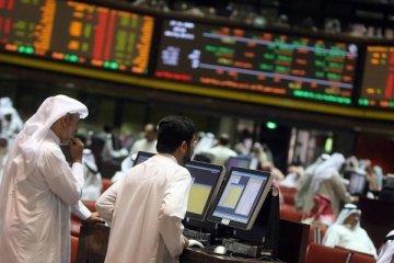 S. Arabistan ilk euro tahvil ihracına hazırlanıyor