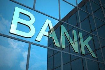Bankalar 5 ayda yüzde 11 büyüdü