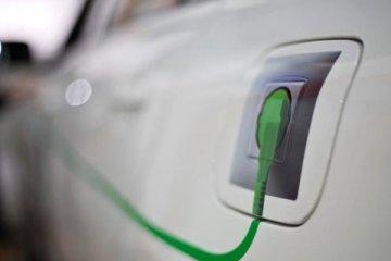 Almanya elektrikli otomobil bataryası üretimi için 1 milyar avro ayırdı