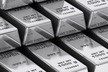 Gümüş fiyatları son 5 ayın zirvesinde