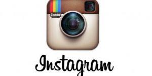 Instagram artık Windows Phone'da