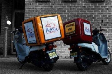 Adbox Australia Türkiye pazarına giriyor