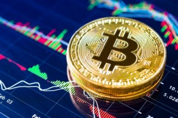 Bitcoin Nasdaq desteğiyle toparlandı