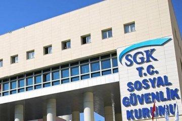 SGK'ya 50 denetmen yardımcısı alınacak