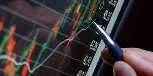 Borsa ilk seansı 85.005 puandan tamamladı