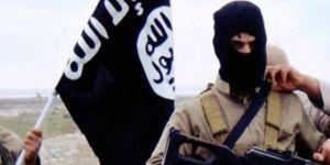 IŞİD, Türkiye'deki hedeflerini açıkladı