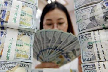 Çin'de banka kredileri rekor seviyeye yükseldi