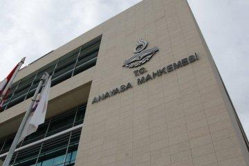 Anayasa Mahkemesi'nden 6755 sayılı Kanun'a kısmi iptal