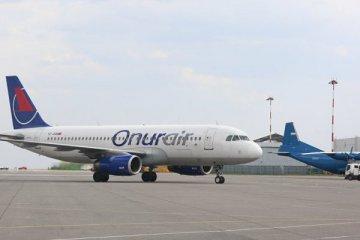 Onur Air'e Çinli ortak mı geliyor