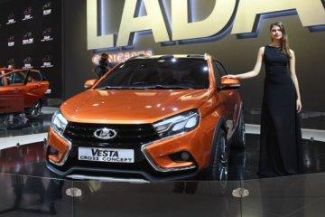 'Rus Lada, yeniden Türk pazarına girecek'