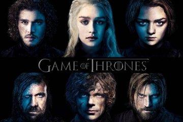 Netflix'ten Game of Thrones'un yaratıcılarına 200 milyon dolar