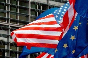 ABD, Avrupa'ya NATO'nun 'tam onayı' olan bir ordu kurması çağrısı yaptı