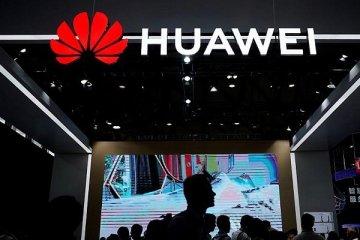 Huawei gelirini yüzde 39 artırdı