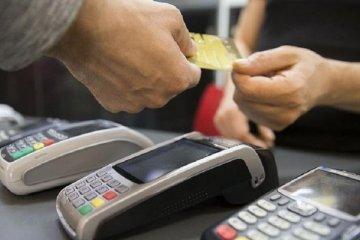 Genel Kartlı Ödeme Endeksi yıllık yüzde 24,8 arttı