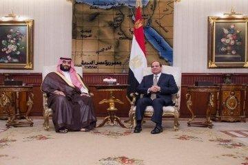 Mısır ve S. Arabistan'ın Katar ablukası devam edecek