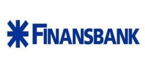 Finansbank sermaye artırıyor