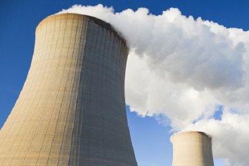 Japon şirketten Sinop'taki nükleer santral ile ilgili yalanlama