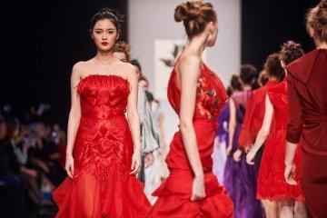 Çin dünyanın en büyük moda piyasası olacak