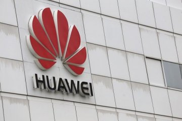 ABD'den Almanya'ya Huawei uyarısı