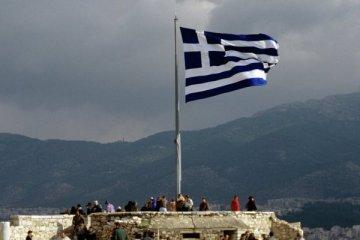 Yunanistan bugün sandık başında