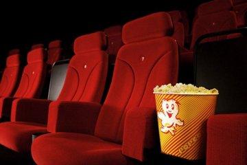 Bakanlıktan sinema sektörüne 23 milyon lira destek