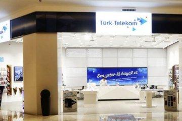 Türk Telekom, internet paylaşımıyla ilgili kararını açıkladı