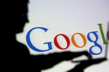 Google'ın başı ABD ile de dertte