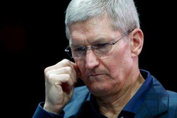 Apple 20 yıl sonra ilk kez satış tahminini düşürdü