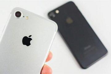 'Apple, iPhone'ları kasten yavaşlatmaya devam ediyor'