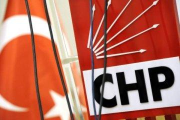 CHP'nin İstanbul'un 4 ilçesinde adayları belli oldu