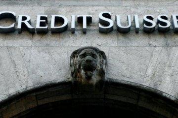 Credit Suisse, BoE'nin faiz indirimine gitmesini bekliyor