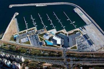 Kardemir, Filyos Limanı'nın işletmesine talip