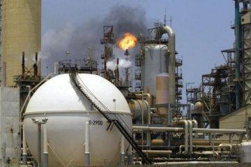 Venezuela'nın petrol üretimi neden azalıyor?