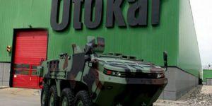 Milli tank seri üretim aşamasında