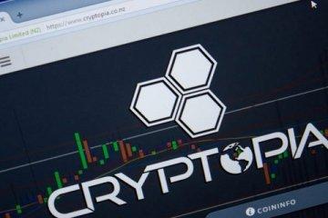 Saldırganlar Cryptopia saldırısından ne kadar para aldılar