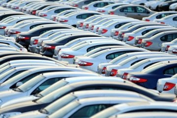 Şubat ayı otomobil ve hafif ticari satışları açıklandı