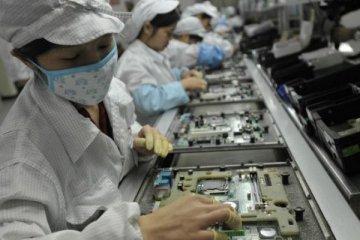 Apple, Intel'in çip bölümünü satın alabilir