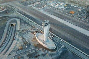 İstanbul Havalimanı'na taşınma yine ertelendi iddiası