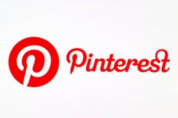 Pinterest, halka arza hazırlanıyor